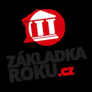 logo-zakladka