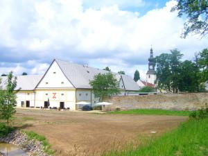 zamek 11