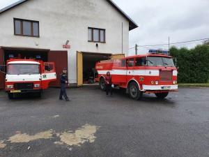 hasiči 1