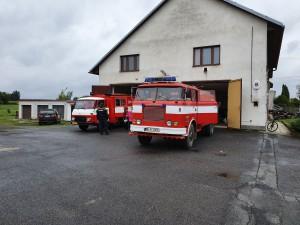 hasiči 4