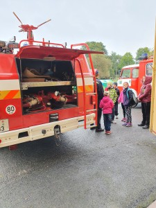 hasiči 6