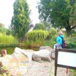zahrada Zdar 3