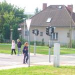dopravni-hriste-4