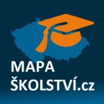Logo_Mapaskolstvi
