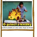 plakát_O_princi_z_knížky_JPG