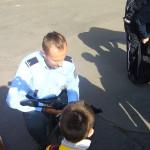 policie 1