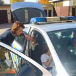 policie 3