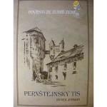 pernstejnsky-tis-povesti-ze-zubri-zeme