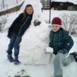 snehulak 1
