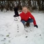 snehulak 3