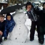 snehulak 4