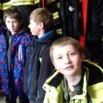 hasici 19-9