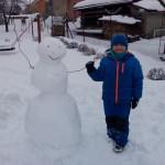 snehulak 2