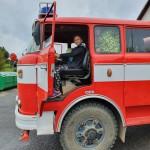 hasiči 3